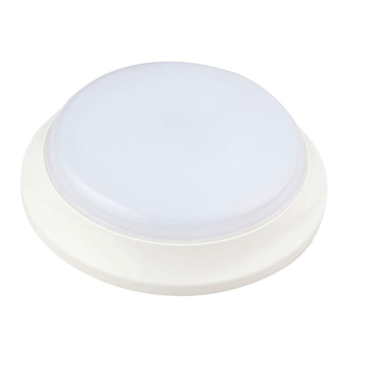 """Flector LED-Sensorleuchte """"Ben"""", 30 cm"""