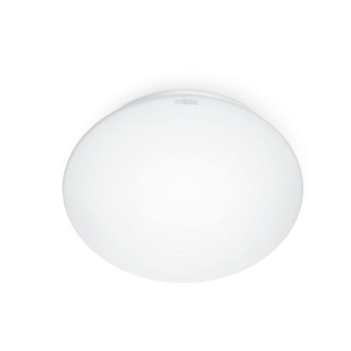 """Steinel LED-Sensor-Innenleuchte """"RS 16"""""""