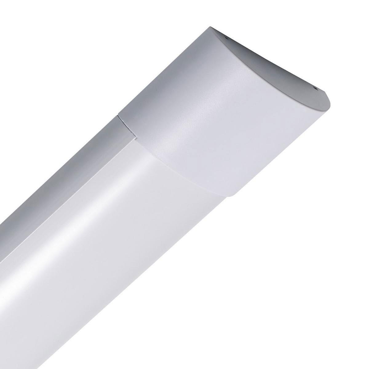 """Wandleuchten - LED Wand Deckenleuchten """"Scala DIM 90""""  - Onlineshop Hellweg"""