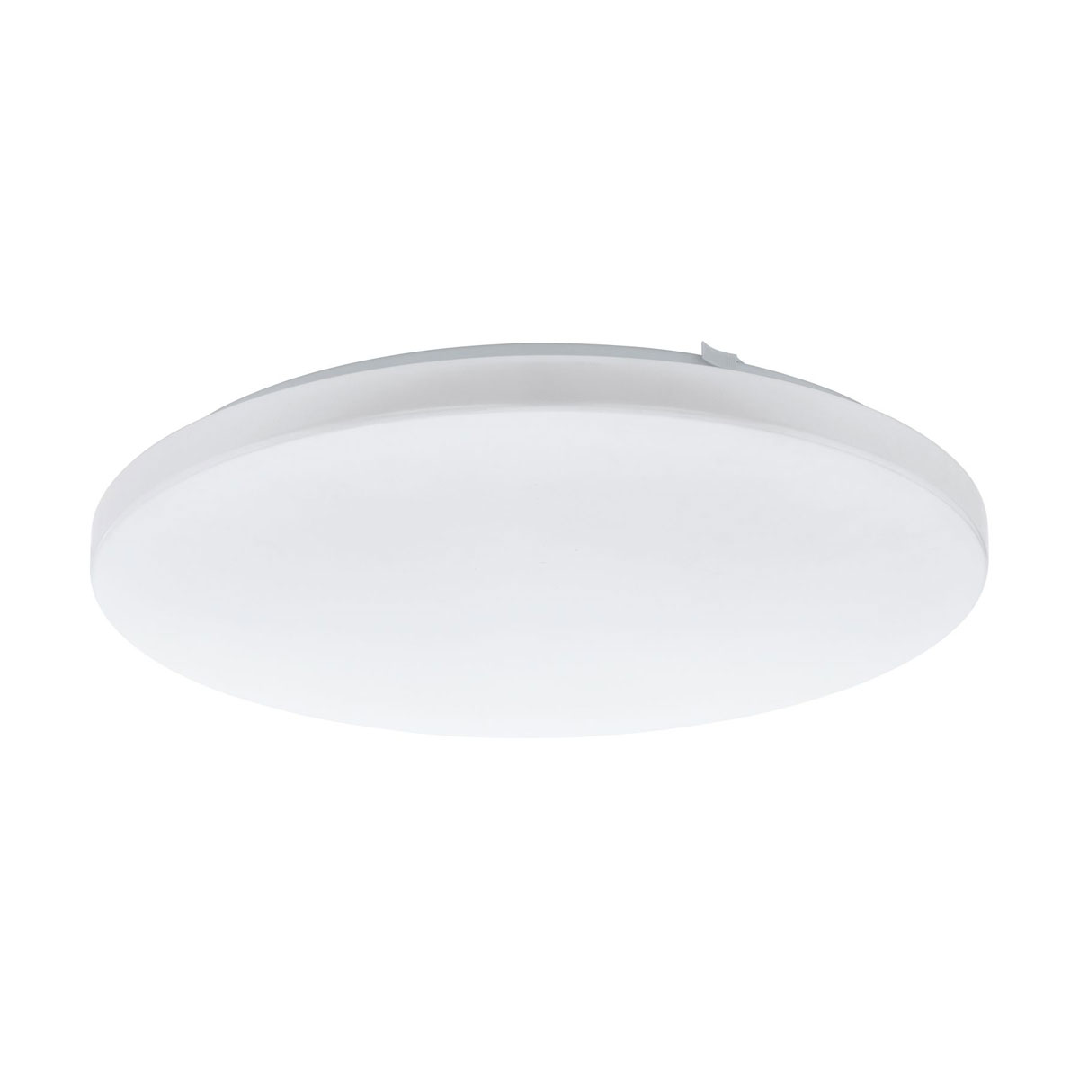 """Deckenleuchten - LED Deckenleuchte """"Frania"""", Ø43cm, weiß Ø 43 cm  - Onlineshop Hellweg"""