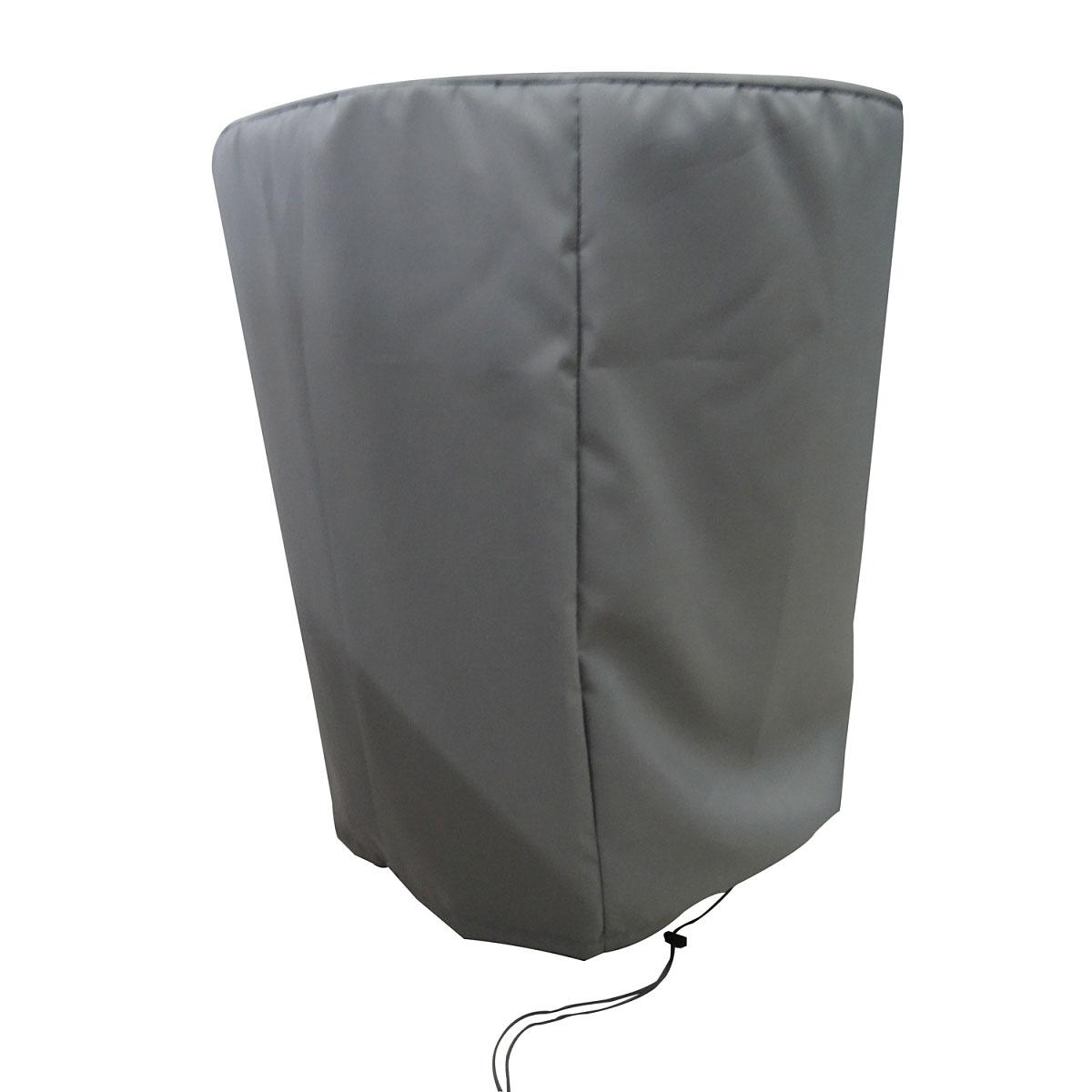 Abdeckhaube für Kugelgrills BASIC, 47 cm