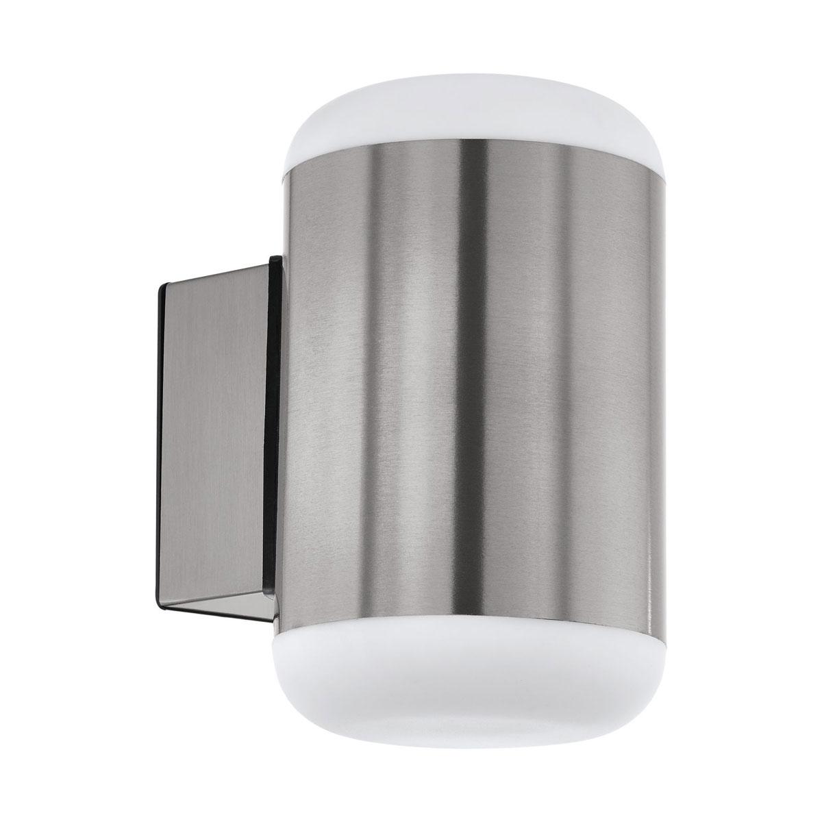 """Außenwandleuchten - LED Außenwandleuchte """"Merlito""""  - Onlineshop Hellweg"""