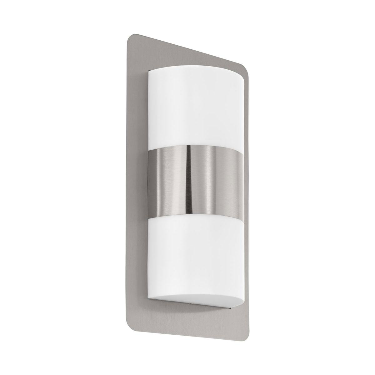 """Außenwandleuchten - LED Außenwandleuchte """"Cistierna""""  - Onlineshop Hellweg"""