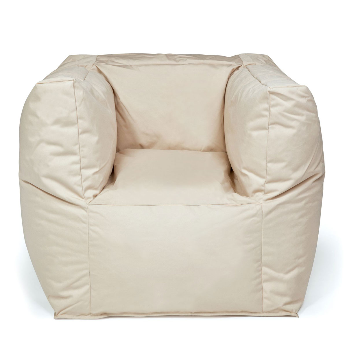 OUTBAG Valley Outdoor-Sessel Sitzsack plus beige