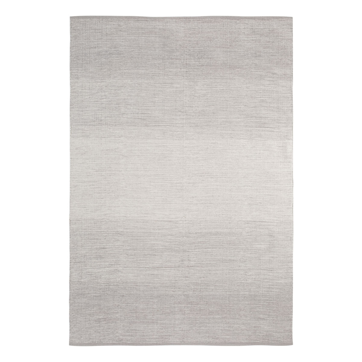 """Teppich """"Opland"""" 60x120 cm, light-taupe  light taupe"""