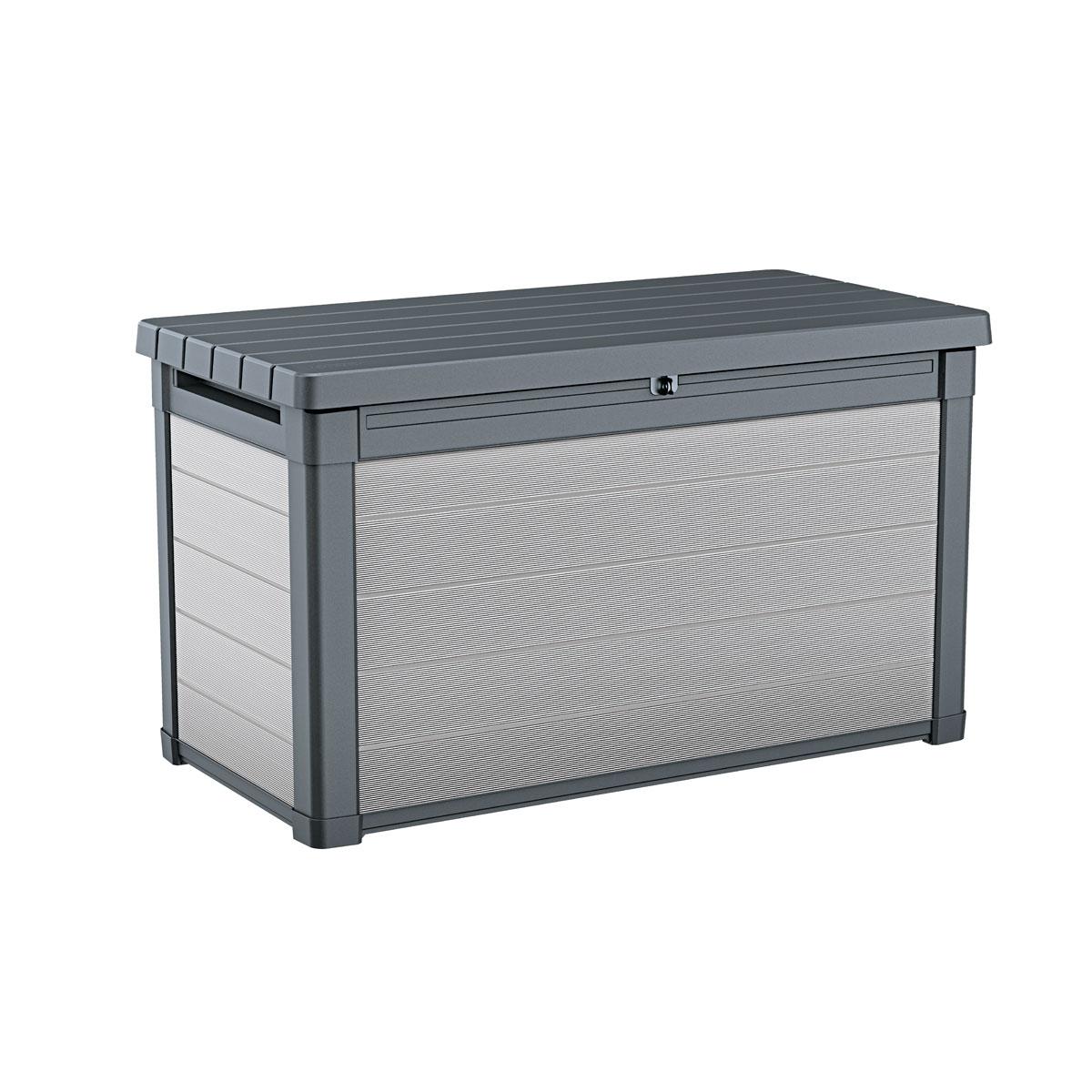"""Truhen und Auflagen - Kissenbox """"Premier"""" 380 L 380 L  - Onlineshop Hellweg"""