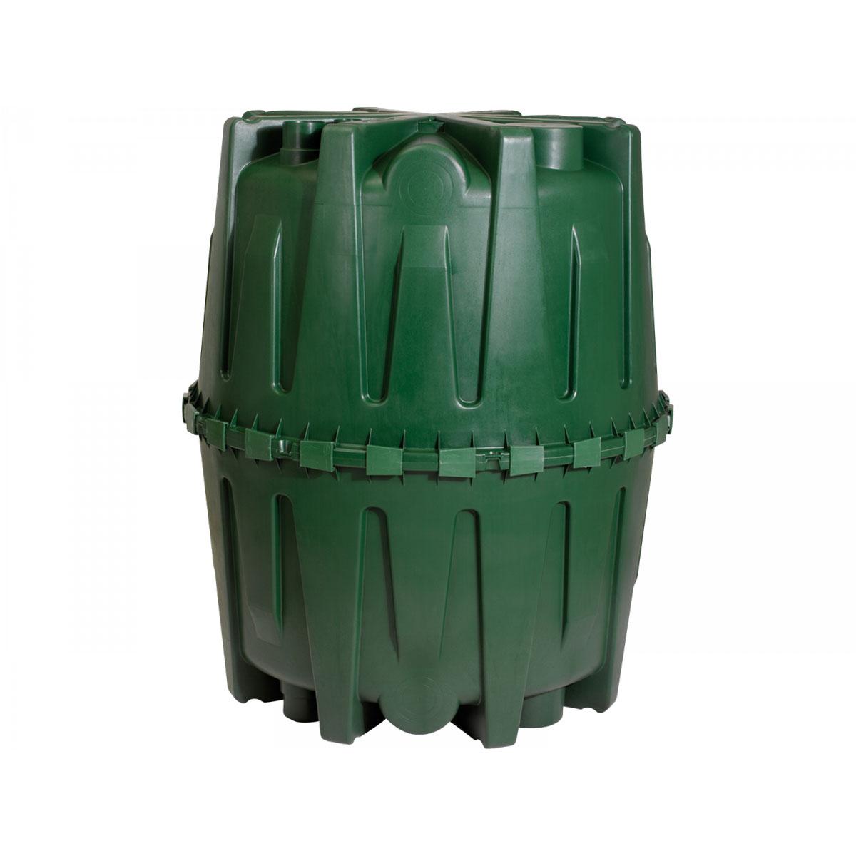 """Garantia Wassertank """"Herkules"""", 1600L 1600 L"""