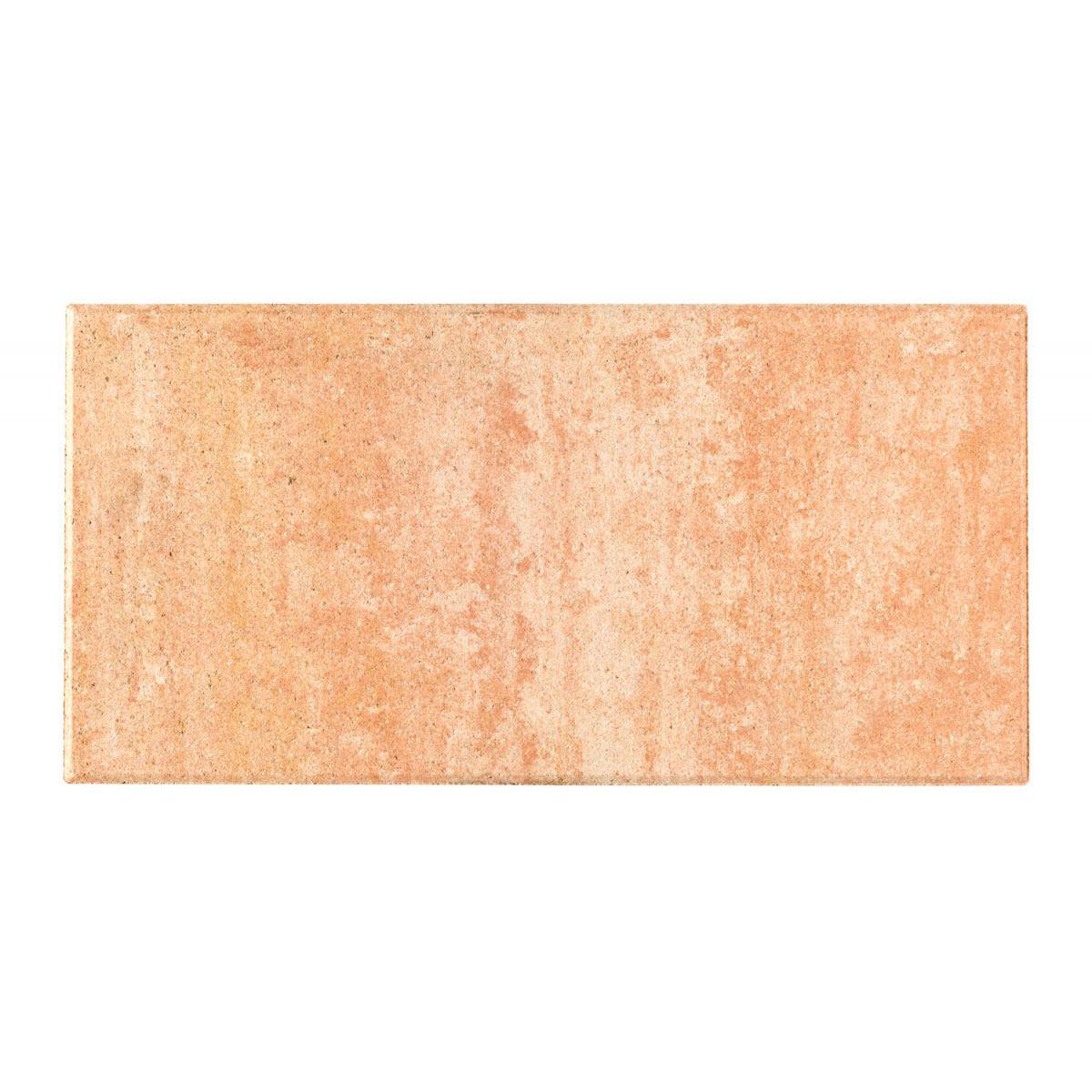 """Diephaus Terrassenplatte """"No. 1 Nature"""", 60x30x4 cm, Sandstein"""
