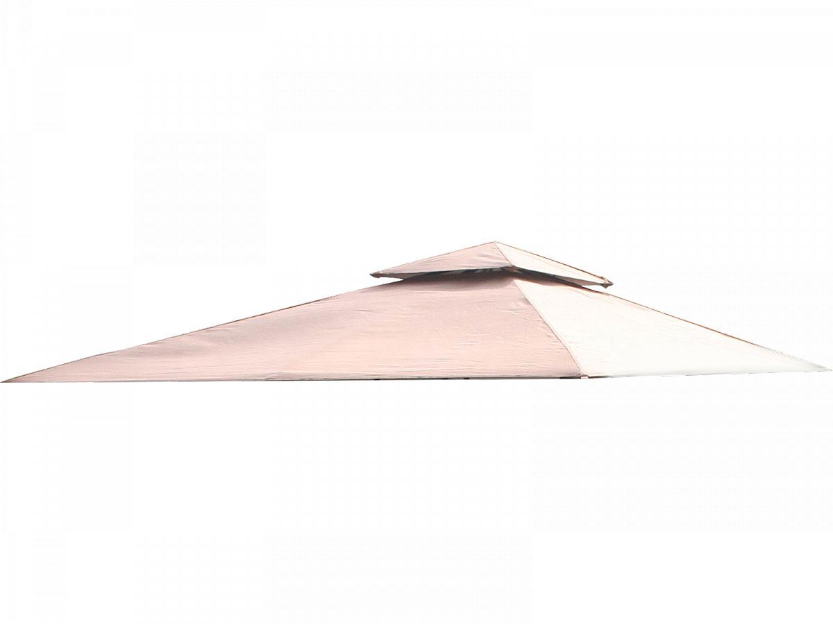 Haveson Ersatzdach für Pavillon Art.-Nr. 452354