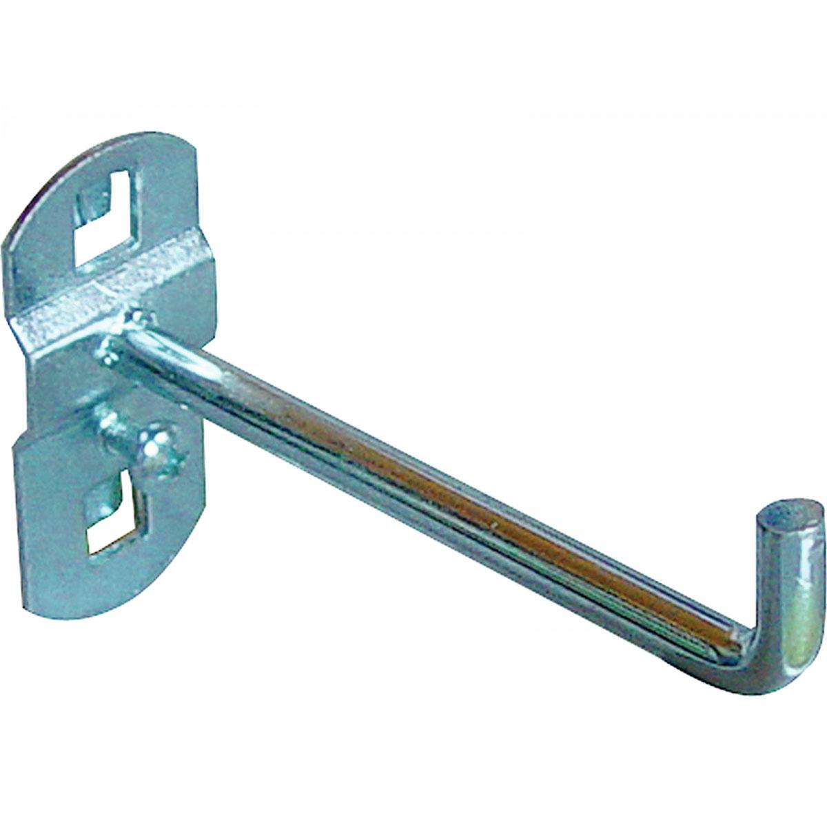 Güde Werkzeughalter, senkr. 90 mm