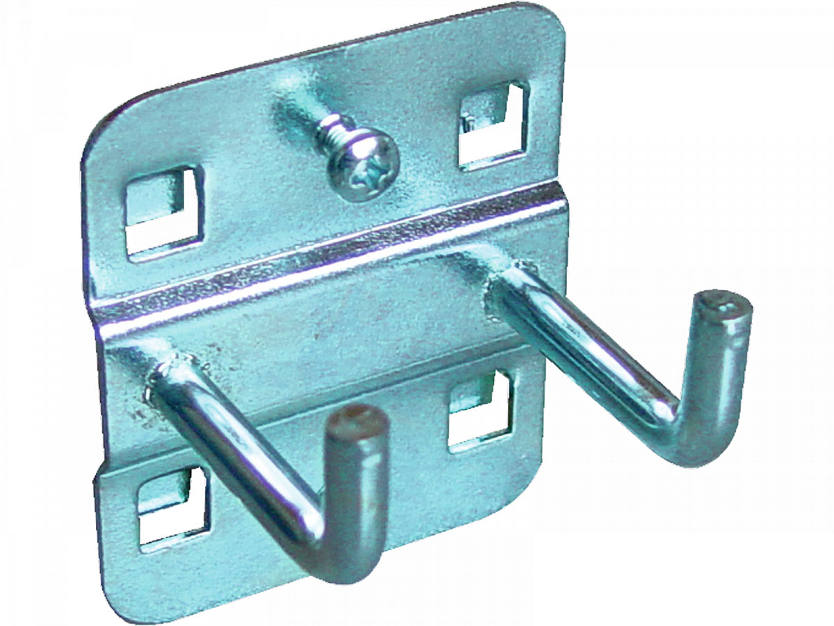 Güde Werkzeughalter, Dop. senkr. 40 mm