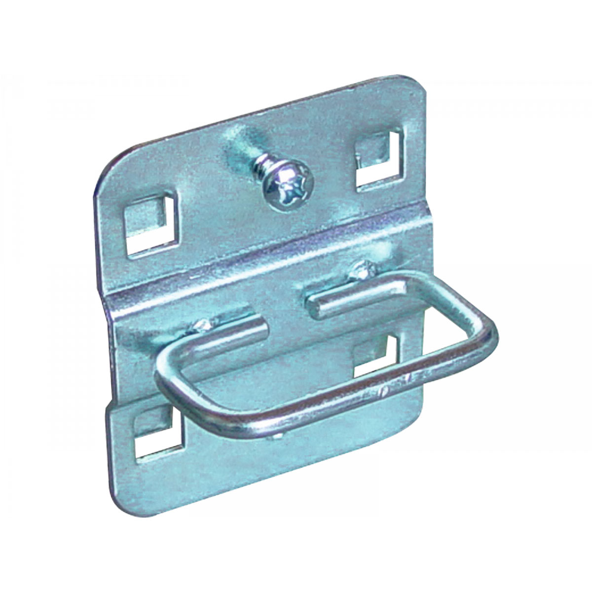 Güde Zangenhalter, oval 50/25 mm
