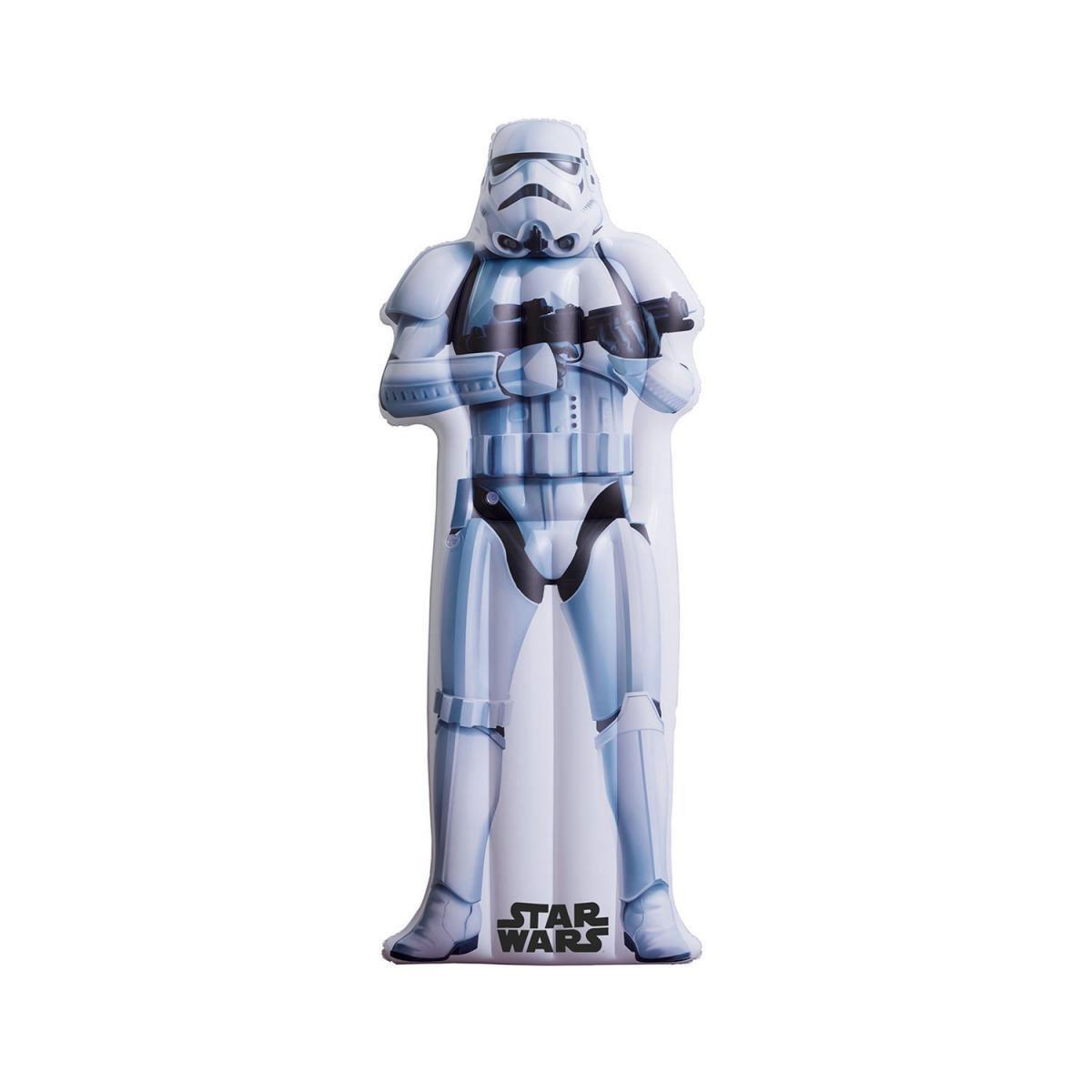 """Luftmatratze """"Star Wars: Stormtrooper"""""""