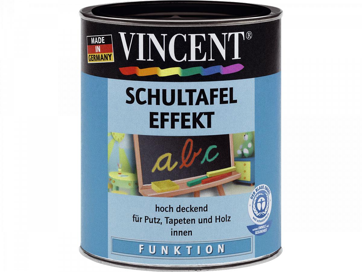 Vincent Schultafellack schwarz 375 ml