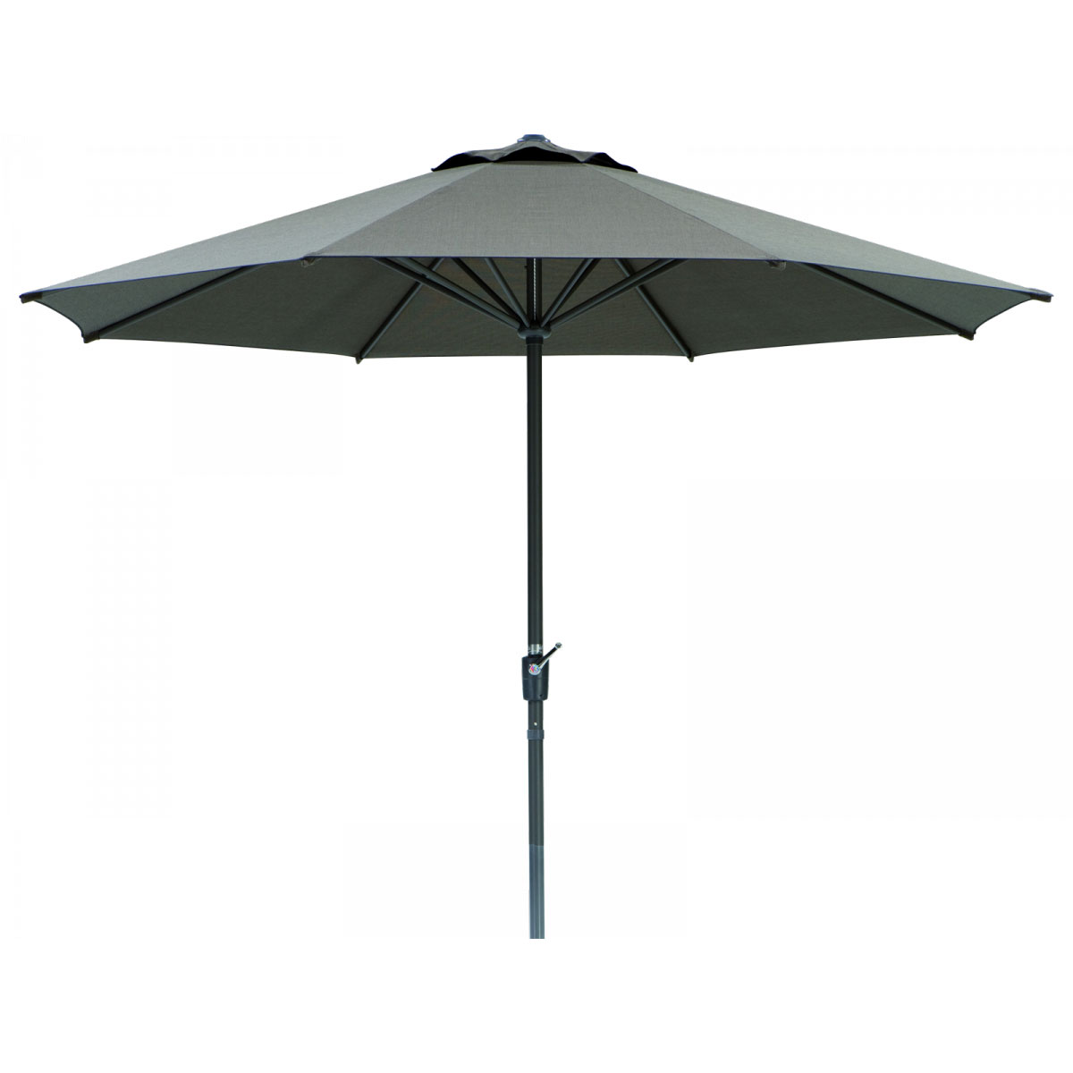 Schneider Schirme Sonnenschirm Korsika