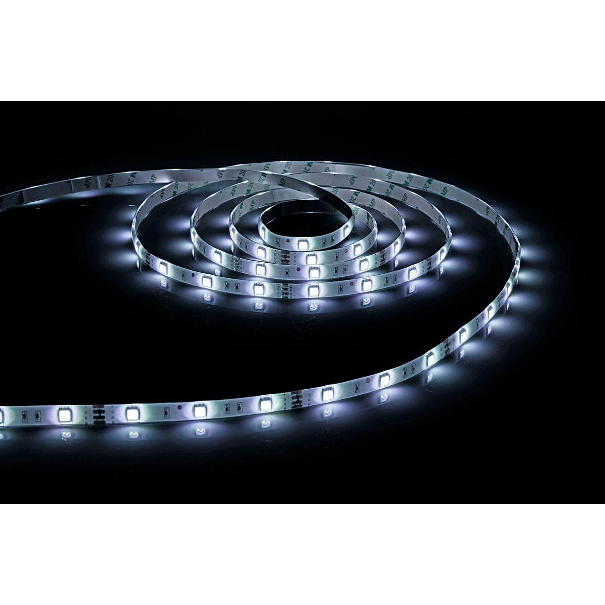 Dekoleuchten - LED Lichtband, 5m  - Onlineshop Hellweg