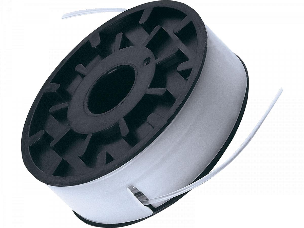 Einhell Ersatzfadenspule für RTX 750