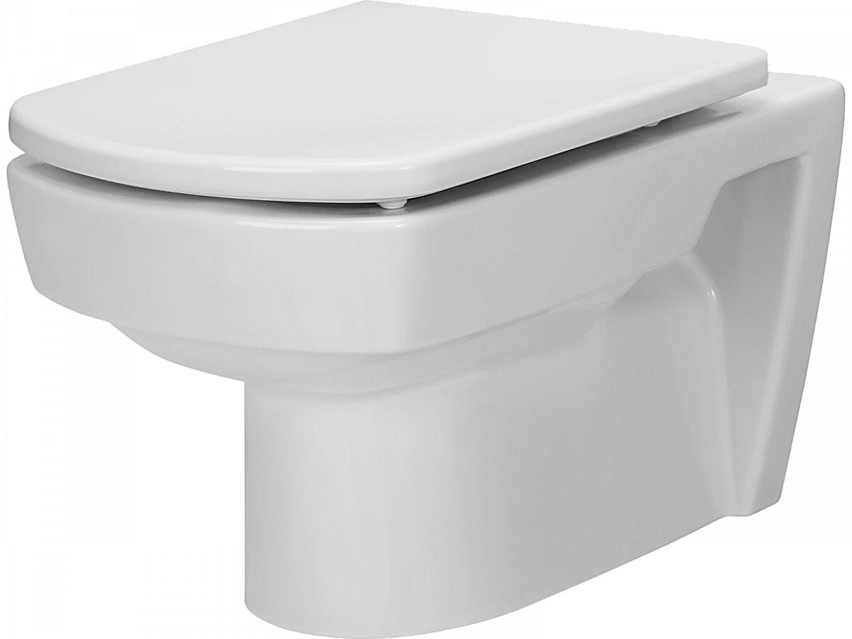 Wand WC Ondo