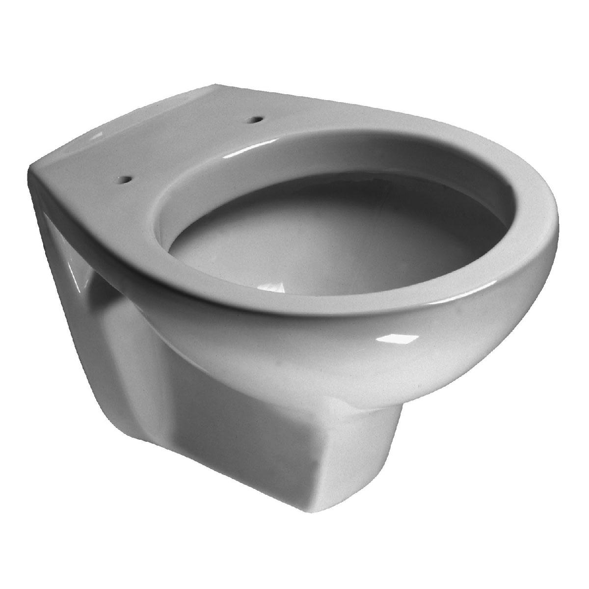 Wand WC Alpha