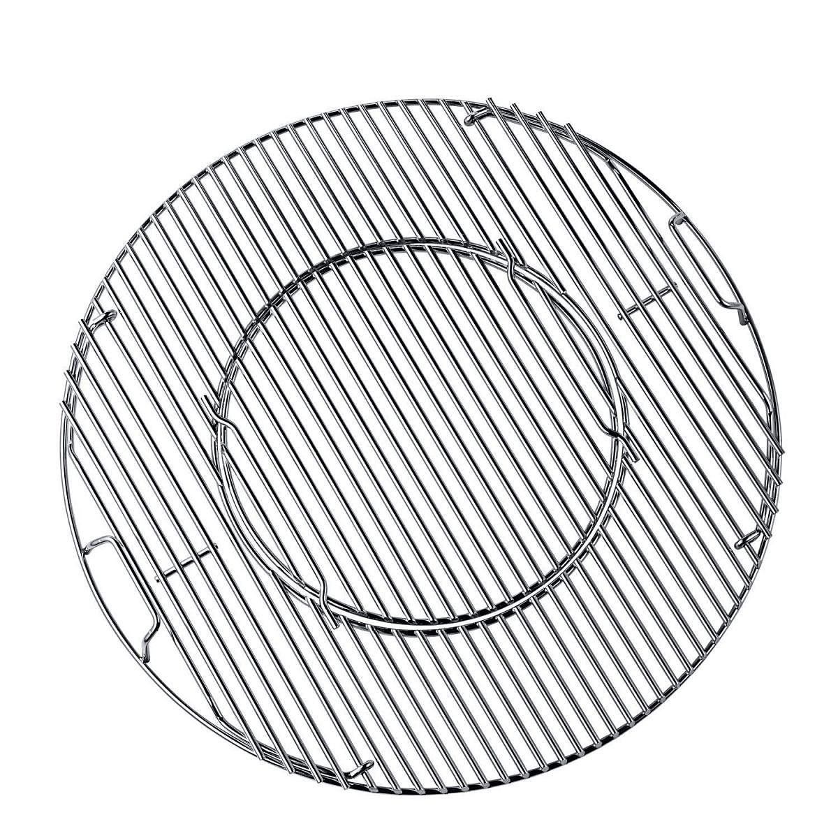 Rothmann Grillrost, rund, 57 cm