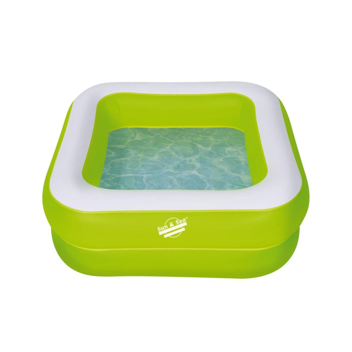 Pools und Schwimmbecken - Baby Planschbecken  - Onlineshop Hellweg