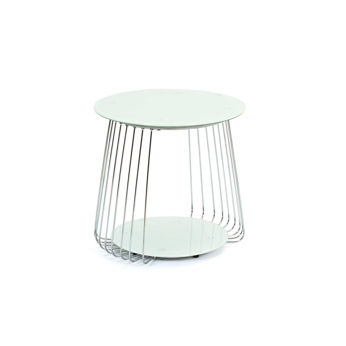 Tischplatte oval Glasplatte 100x60 cm schwarz Glasscheibe Glastisch