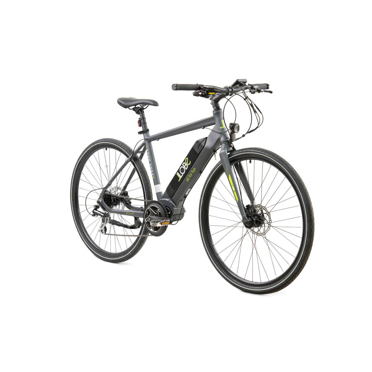 Fahrrad-Zubeh/ör S-LOVE Fahrrad Ventil-Staub-Abdeckungen f/ür Fahrr/äder 20/x 5/x 8/mm